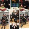 Latest News from Scottish Presidents' Association