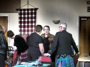 burnsnight1825