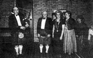Archive-Photo-Scots5a